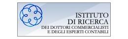 Istituto di Ricerca dei Dottori Commercialisti e degli Esperti Contabili
